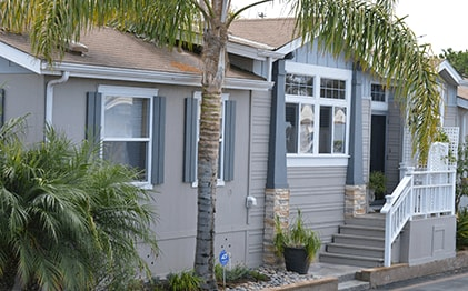 Mobile Home Sales Encinitas By MH Realty Associates