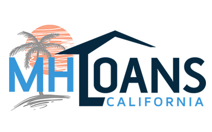 MH Loans California