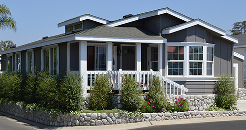 Mh Realty Associates Customize Your Mobile Home Search