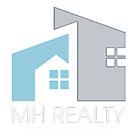 mh-realty-san-diego's-mobile-home-Realtor®