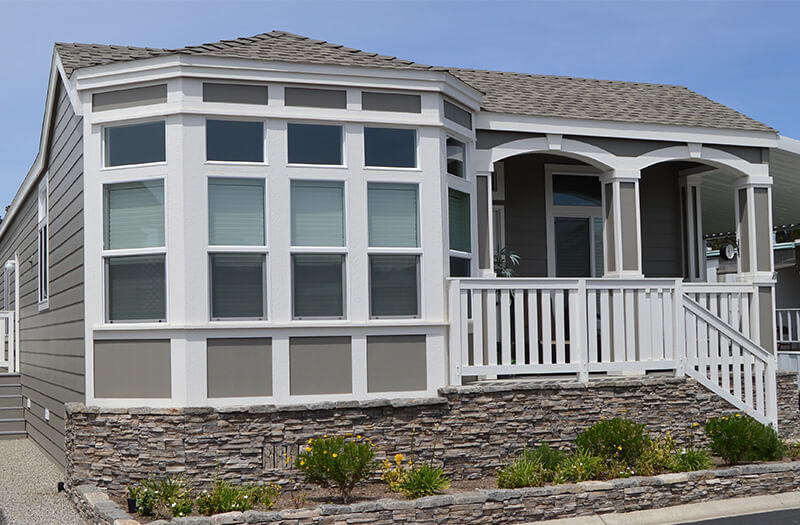u00admh realty associates mobile home and manufactured home